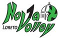 logo_nova_volley