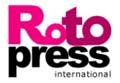 Roto press