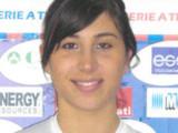 Sara Sampaolesi